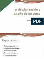 2_Actividades_y_planeación_de_un_curso_Laura_Cardenas_3
