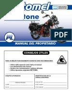 MANUAL MILESTONE.pdf
