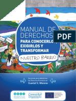 Manual - Impreso