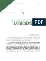 7 Trans Misiones
