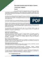 PCD_CTA