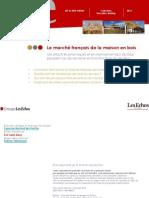 Maison en bois.pdf