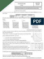 f t 4 Exerc Exame Proporcionalidade Inversa
