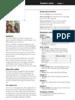 TN-TheCrown.pdf