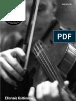 2007-11.pdf