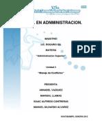 UNIDAD 3 - MANEJO DE CONFICTOS.docx