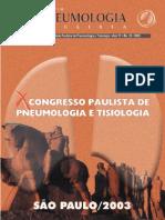 Casos Pneumologia