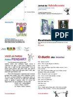 Jornal Adoidecendo 02.12.11oficial (4)