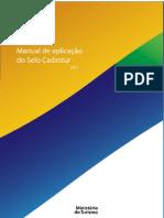 CADASTUR Manual Aplicacao Selo (1)