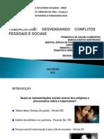 Metodologia (8)