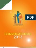 Bases de Las Convocatorias_1
