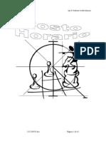 00_Manual Del Instructor Costo Horario