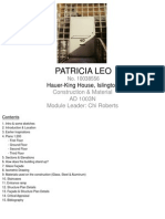Hauer-King House