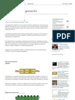 2- Lenguajes de Programación_ ¿Que es la programación paralela_ (Lab)