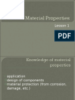 Lesson1_MaterialProperties.ppt