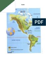 RELIEVE DE AMERICA.docx