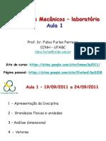 FenMec2011_Aula1