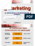 11. e Marketing