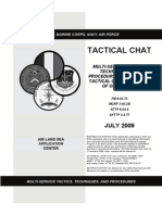MTTP-TacticalChat
