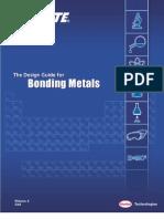lt3371a-v4_MetalBondingGuide