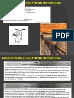 Aula_de_ansiolíticos,_sedativo