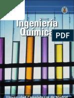 Ingeniería Química UCM 2013