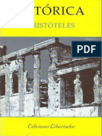 120761945-Rhetorica-Aristotelis