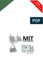 MIT Lock Picking Guide [Updated Format 2008].pdf