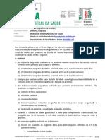 i010143.pdf