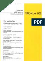 Prokla102