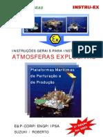 APOSTILA DE ATMOSFERA EXPLOSIVA COMPLETA .pdf
