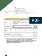 1_GUION_ALUMNO_Unidad_1_II31_2012-1-M2