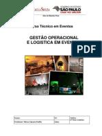 Apostila de GOLE 2013 - Cópia.pdf