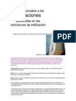 110.020_CER-73_Riesgos de Las Deforamaciones Excesivas en Estructuras