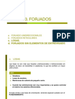 03c._Losas_-_Forjados_sin_entrevigado