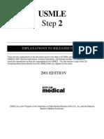 Step2 2002 Answers.pdf