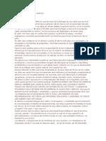 ENSAYO DE LA CARTA A GARCIA.docx