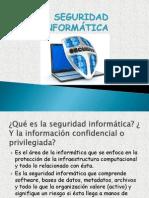 SEGURIDAD INFORMÁTICA.pptx