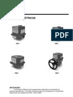 tecniar_atuadores_eletricos