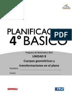 4 Plan Geo2 PA