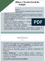 Ciencia_Politica_e_Teoria_Geral_do_Estado.ppt