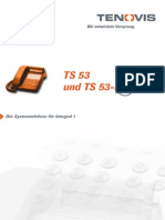 Integral1_Systemtelefone