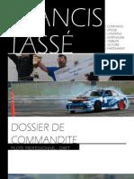 TasséDossier.pdf