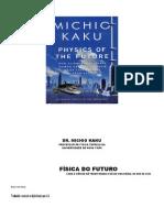 michio kaku - física_do_futuro_pt-br