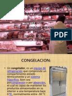Congelacion Refrigeracion y Ultracongelacion (1)
