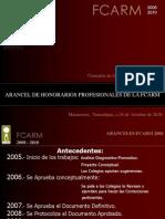 aranceles_fcarm
