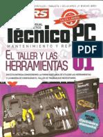 Tecnico Pc (1)