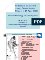 Aviation_Meteorology_Service_in_Myanmar