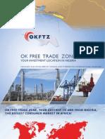 OKFTZ Brochure
