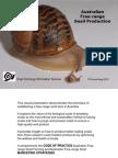 Australian Free-range Snail Productionxv